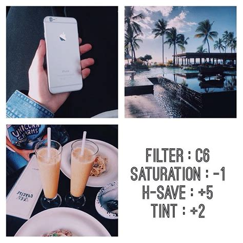 tutorial vscocam full pack 807 best images about vsco cam filters on pinterest sats