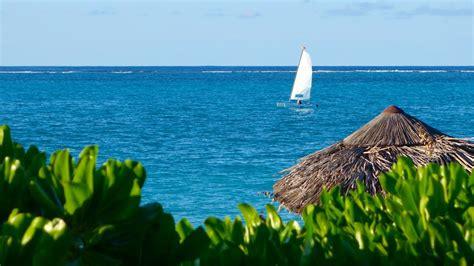 beach house turks and caicos turks and caicos turks and caicos vacation packages save on turks and caicos trips
