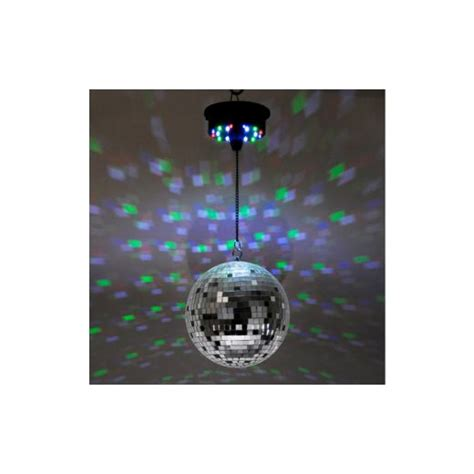 disco ceiling light disco ceiling light 28 images transform your room