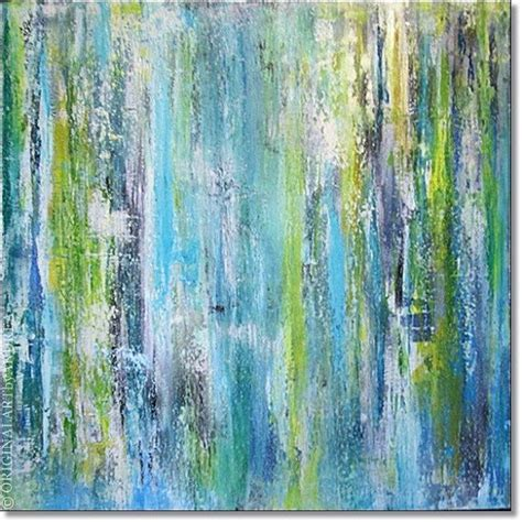 acrylic textured paintings canvas acrylic painting abstract textured contemporary