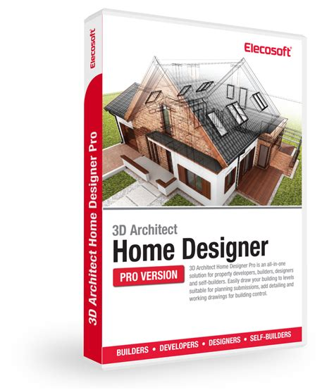 Home Builder Design Program by House Builders Home Builder Software