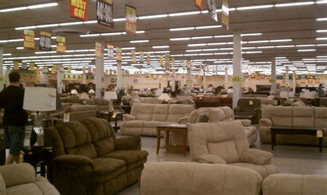 bargain depot closed furniture shops laurel md