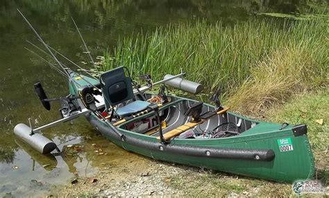 best saltwater fishing boat accessories best 25 fishing canoe ideas on pinterest canoe boat