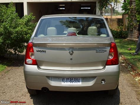 mahindra renault related keywords suggestions for mahindra logan