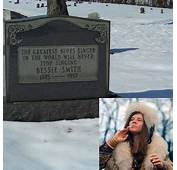Janis Joplin  The Mad Music Asylum