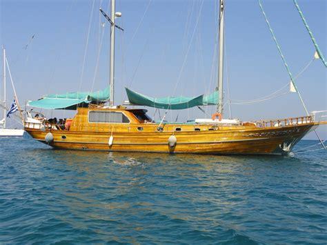 wooden boat rental wooden boat rental in larnaca
