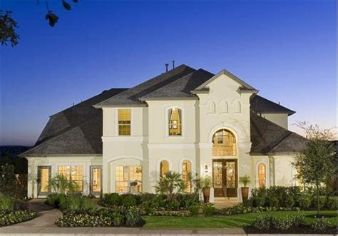 Taylor Morrison Dream Home Giveaway - queek creek couple win dream home