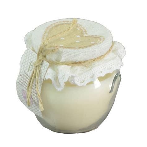 bomboniera candela candele per bomboniere matrimonio wd04 187 regardsdefemmes