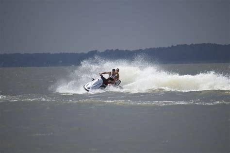 bayside boat rentals boating 5307 coastal hwy ocean - Boat Rental Near Ocean City Md