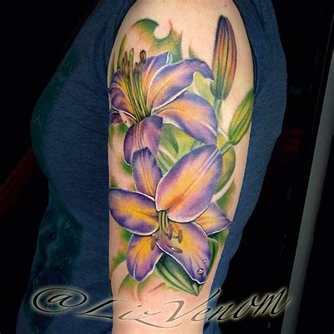flower tattoo edmonton 68 best bombshell tattoo edmonton ab canada images on