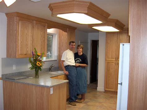 Bathroom Remodel Utah by Utah Kitchen Remodeling Photo Gallery 3 Day Kitchen Bath