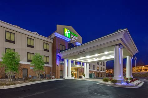 Holiday Inn Express Suites Greensboro Airport Nc | holiday inn express suites greensboro airport area