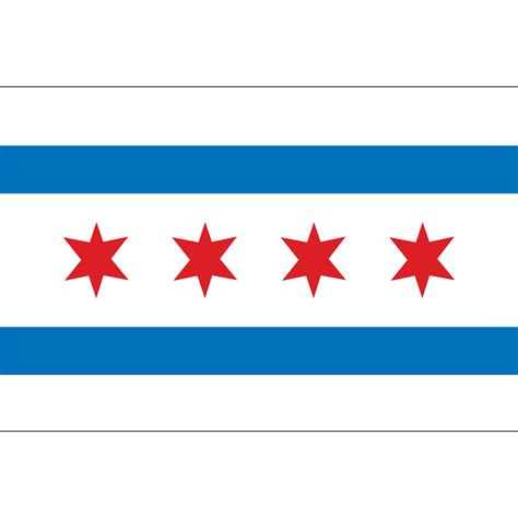 Chicago Search Chicago Flag Images Search