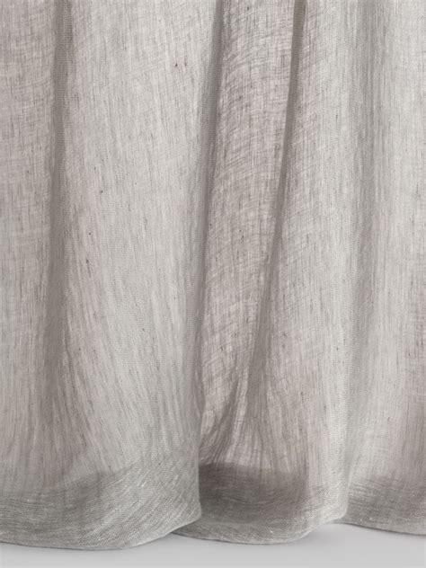 athena tende tessuti dal design moderno athena collezioni