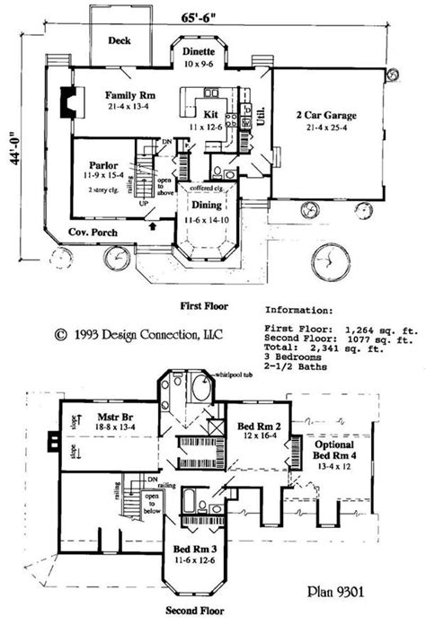 victorian tiny house floor plans southern victorian house small victorian house plans home design dc 9301 3764