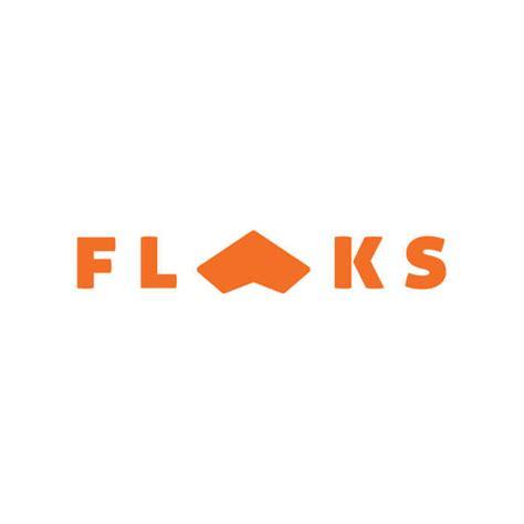 logo orange square tarifa kite workation for entrepreneurs 8 22 october 2017