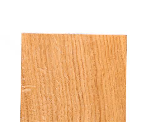 Sockelleisten Mdf Weiß Lackiert by Fuleisten Befestigen Excellent Holz Fussleisten With