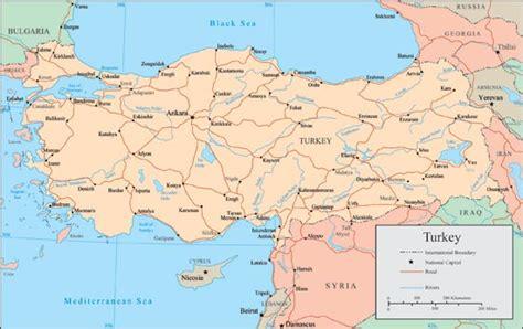 turkey map vector pin cool 3d abstract widescreen wallpaper hd