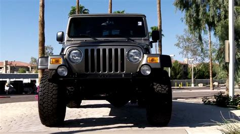 used jeep rubicon for jeep rubicon for sale for used lifted jeep wrangler for