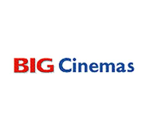 bookmyshow nanded eega movie tickets online booking eega movie advance