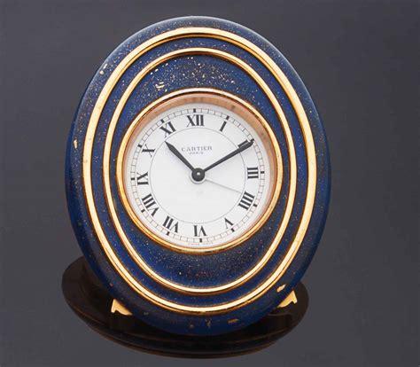 sveglia da tavolo sveglia da tavolo in ottone dorato gioielli orologi
