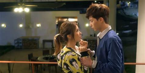 film korea cinta beda usia terpaut umur yang jauh ini 5 drama korea bertema cinta