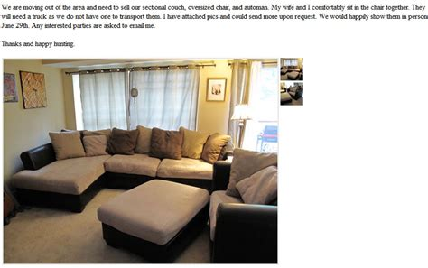 craiglist rooms craigslist living room set for sale living room