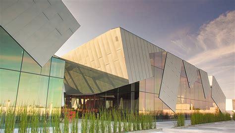 Architectural Metal Roof Panels - csi architectural metal metal wall panels metal