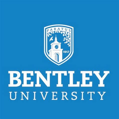 bentley university athletics logo bentleyuniversity youtube