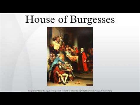 define house of burgesses define house of burgesses house plan 2017
