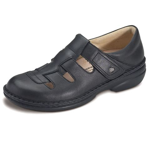 comfort shoes miller place prices privacy statement autos post