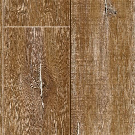 1000 ideas about wood laminate flooring on pinterest laminated wood flooring menards laminate flooring home