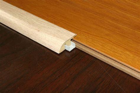 laminate flooring laminate flooring t molding