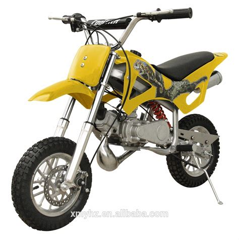 cheap motocross bike wholesaler dirt bikes for kids gas dirt bikes for kids