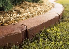 home depot landscaping bricks pirate4x4 4x4 and road forum view single post