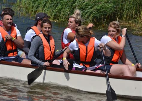 dragon boat racing wykeham lakes osa scarborough college home