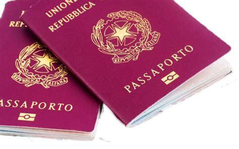 ingresso negli usa nuove disposizioni per fare ingresso negli usa senza visto