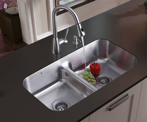 best place to buy kitchen faucets best place to purchase kitchen sinks kitchen sinks and