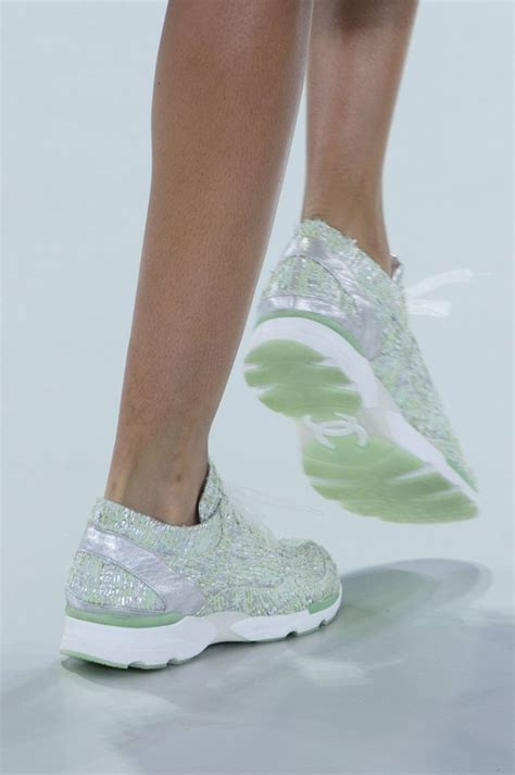 chanel sport shoes price chanel sport shoes 2014 www pixshark images