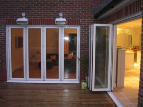 External Patio Doors Doors Amusing Sliding Doors Exterior Sliding Glass Doors Prices Exterior Sliding Doors For