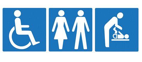 public bathroom app public toilets city of london