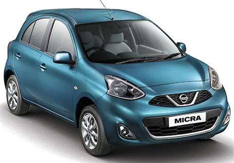 blue nissan micra nissan micra colors 6 nissan micra car colours available