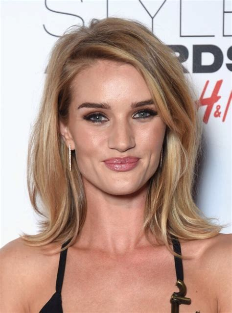 picture of rosie huntington whiteley