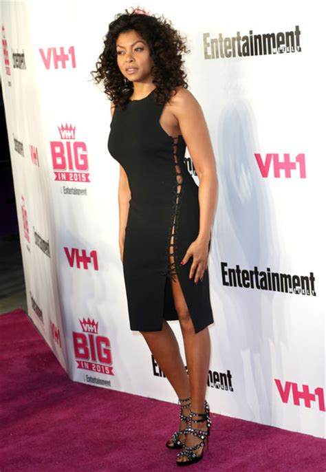 vh1 big in 2015 with entertainment weekly awards vh1 big in 2015 with entertainment weekly awards