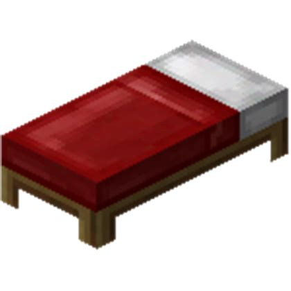 bed in minecraft maapppps1223 s minecraft bed roblox