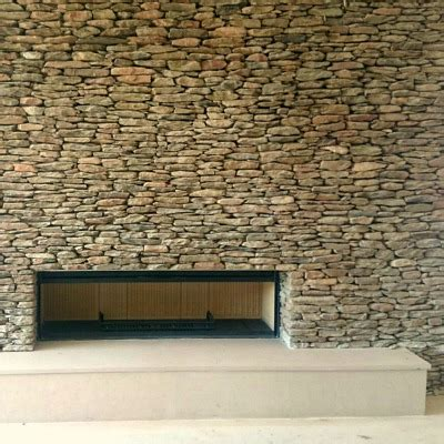 Wood Log Fireplace by Fireplace Installations In Cape Town And Western Cape