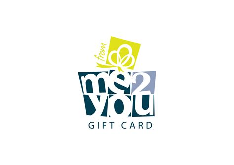 Gift Cards For Employees Tax Issues - gift card with fromme2u isme