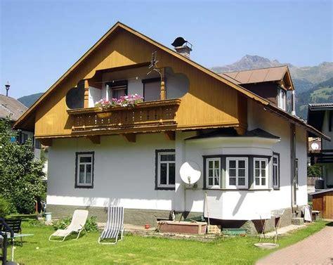 appartamenti austria montagna affitto vacanza austria perterrepermari
