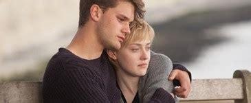 vandal vrai film dados cinevox les 30 films d amour qui font le plus pleurer selon nos