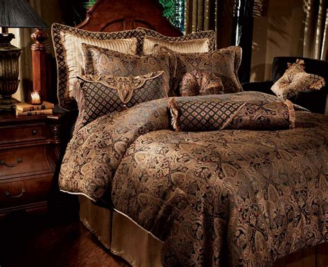 Bedspreads Comforters by King Size Bedspread Decorlinen
